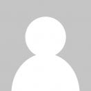 Amel Hamza-chaffai