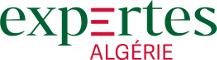 Expertes Algérie